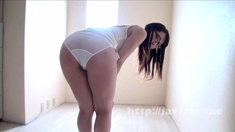 [SDMU 109] 「寝取られ願望」愛する妻を全裸家政婦に炊事・洗濯・性欲処理… 他人チ○ポに犯され、恥ずかしさに濡れる羞恥の家事手伝い SDMU