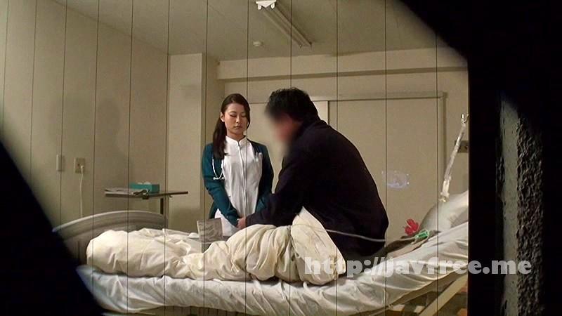 [SDMU-175] 患者に恋した美人看護師が退院前夜二人っきりの病室で突然の告白!入院中のオナ禁チ●ポにまたがり、大量精液を搾り取る卑猥な騎乗位で初性交 - image SDMU-175-17 on https://javfree.me