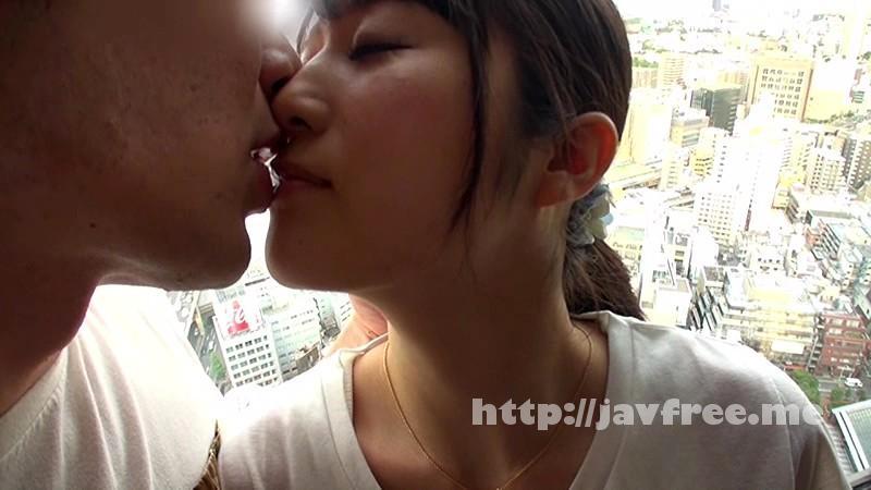 [SDMU 251] 「来年の夏に結婚するんです…」現役保育師 長野県松本市から上京 経験人数は今の婚約者のみ 平凡な日常…彼氏しか知らない私を結婚前に死ぬほどイカせてください 1泊2日絶頂した回数83回 全身性感帯 乳首だけでもイッちゃう特殊体質M女 みなみ菜々(仮名) 南菜々 SDMU