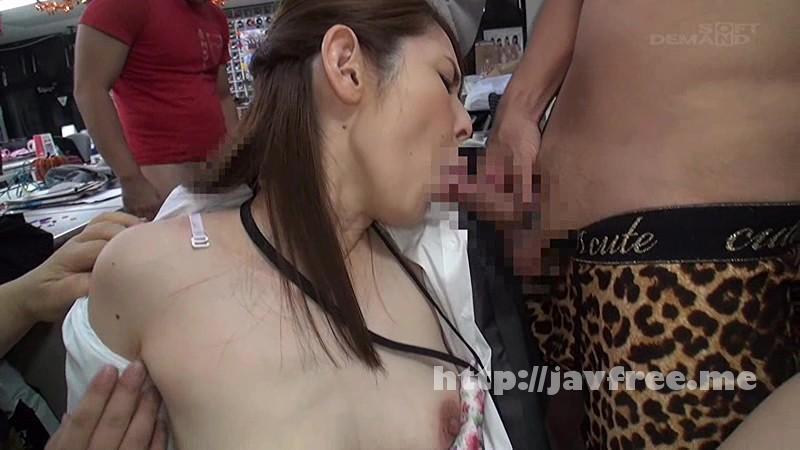 [SDMU-382] SOD女子社員 セクハラハロウィンパーティー - image SDMU-382-19 on https://javfree.me