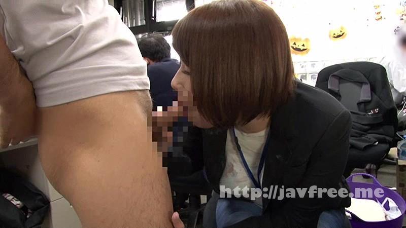 [SDMU-382] SOD女子社員 セクハラハロウィンパーティー - image SDMU-382-9 on https://javfree.me