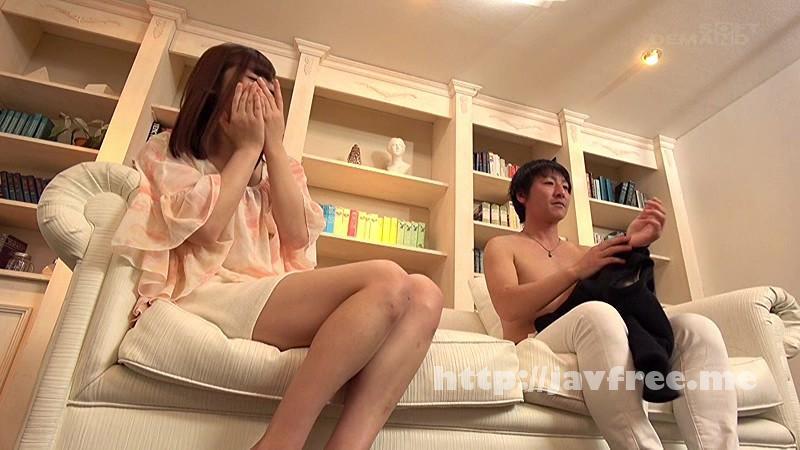 [SDMU-513] モニタリング 初対面の男女がキス恋検証!!キスをするだけで人は恋に落ちるのか?初対面の男女が出会ってすぐに濃厚キス!キスする事以外禁止され、話すことも出来ない男女が、何度もキスを重ねるだけで、互いに意識し、どうなってしまうのか?