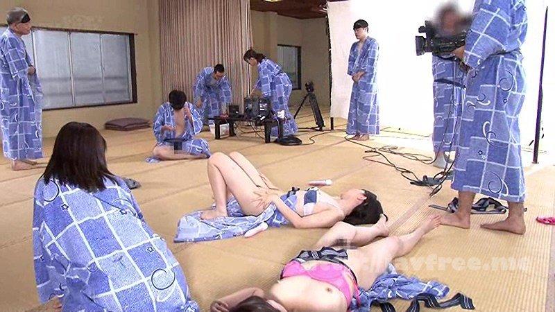 [HD][GDHH-055] 超仲の悪い妹たちに『媚薬』を飲ませて強制レズビアン化で仲直り!のはずが…まさかの禁断3Pに! - image SDMU-594-3 on http://javcc.com