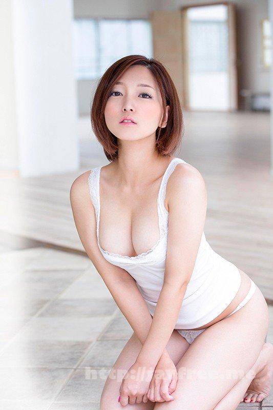 [HD][SDMU-744] 私のHな妄想叶えてください めぐみ(仮)26歳 AVデビュー - image SDMU-744-1 on https://javfree.me