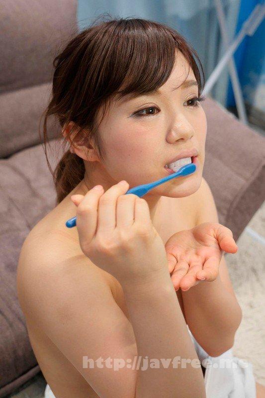 [SDMU-763] マジックミラー号 歯並びキレイな'歯科衛生士のたまご'限定「チ○ポ汁が歯石除去に効果的!?」初めての'歯磨きフェラ'で精子が泡立つほどのグチュグチュ口内射精!!