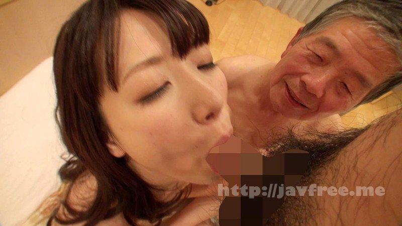 [SDMU-769] (アール)R68 男68歳にして華やぐ 東京 冷たい雨のある日愛と子宮で包み込むおじいちゃん孝行 加藤あやの