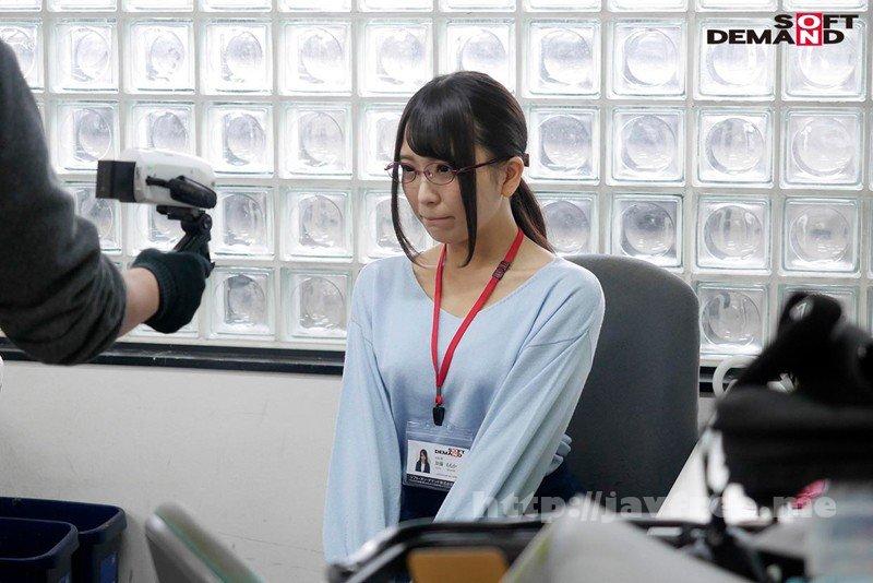 [HD][ZNN-001] 強姦記録。OL3名の膣内暴行中出し映像110分。 - image SDMU-770-1 on http://javcc.com