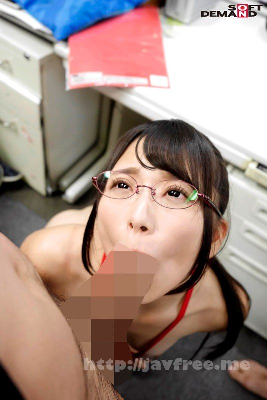 [HD][ZNN-001] 強姦記録。OL3名の膣内暴行中出し映像110分。 - image SDMU-770-13 on http://javcc.com