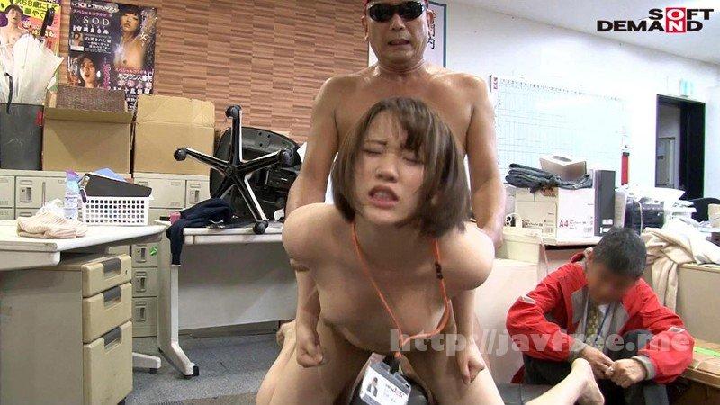 [HD][ZNN-001] 強姦記録。OL3名の膣内暴行中出し映像110分。 - image SDMU-771-18 on http://javcc.com