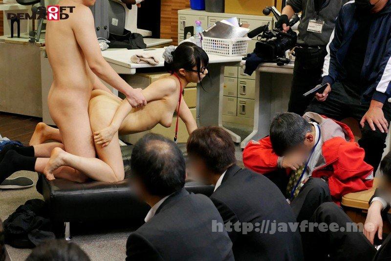 [HD][ZNN-001] 強姦記録。OL3名の膣内暴行中出し映像110分。 - image SDMU-771-2 on http://javcc.com