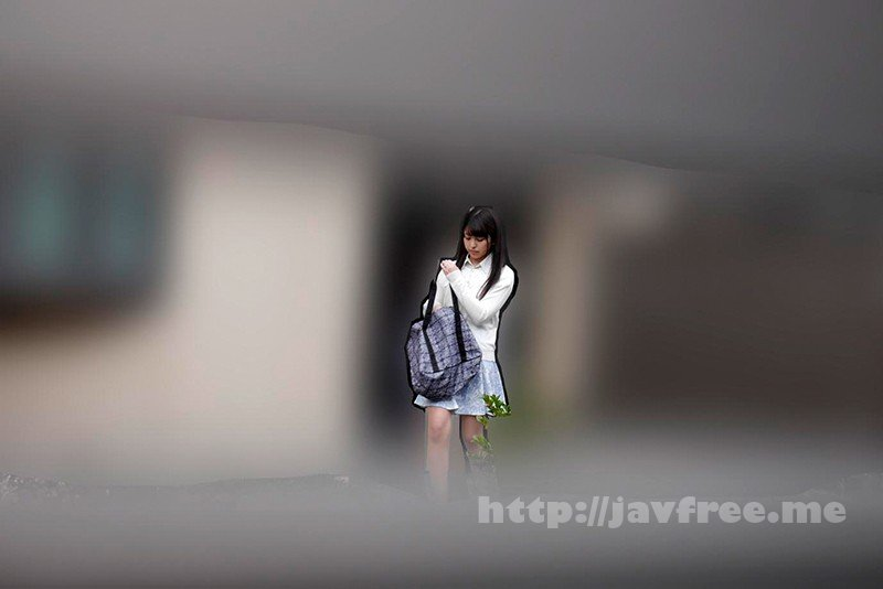 [SDMU-788] 探偵不倫調査NTR記録 清楚なふりした淫乱若妻 しおり 25歳