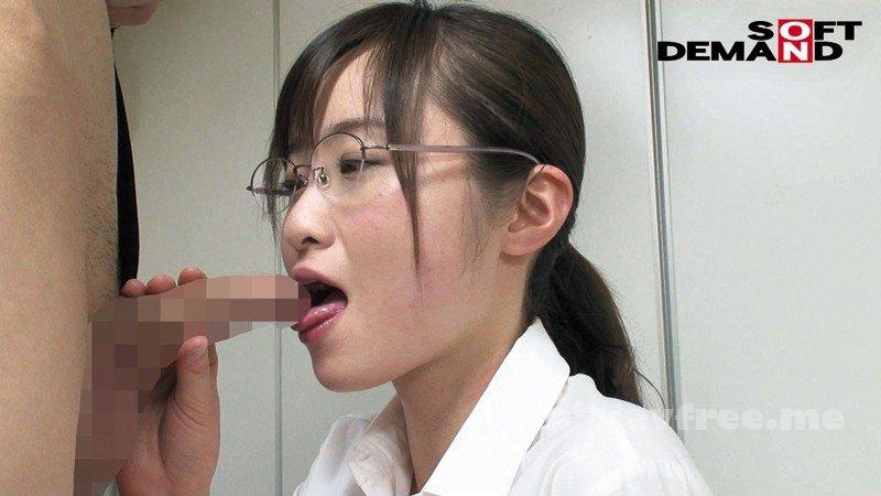 [HD][KAR-953] またもや衝撃流出!会社訪問にやってきたリクスー就活女子を昏睡レイプした人事担当者の記録動画 - image SDMU-799-11 on http://javcc.com