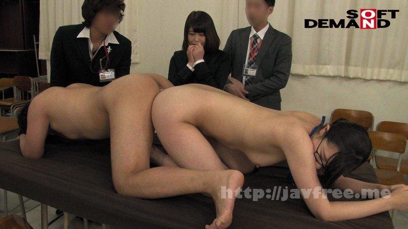 [HD][KAR-953] またもや衝撃流出!会社訪問にやってきたリクスー就活女子を昏睡レイプした人事担当者の記録動画 - image SDMU-799-20 on http://javcc.com