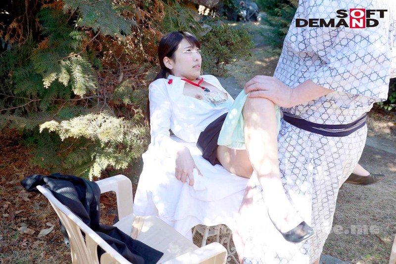 [SDMU-828] 2018年度SOD新卒女子社員の皆さん タオル一枚男湯入ってみませんか?HARD MISSION!! 入社直後の初々しい新卒女子社員5名が超羞恥AV撮影現場体験研修で全員挿入されちゃいました!