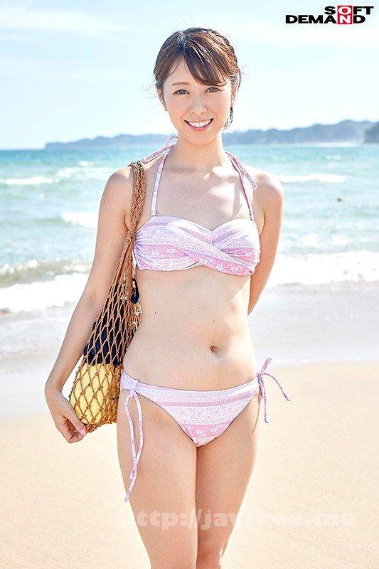 [HD][SDMU-886] マジックミラー号 灼熱のビーチで見つけた水着美女限定'おっぱい祭り'ちっぱいからデカパイまで!この夏で特に美乳だった15名全員とSEX大成功!ALLおっぱい発射8時間スペシャル! - image SDMU-886-5 on https://javfree.me