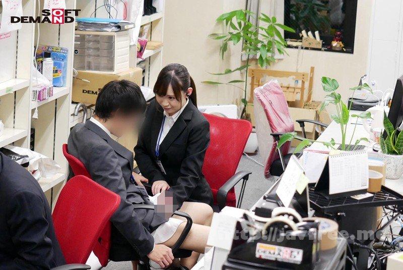[HD][SDMU-898] SOD流 新人のためのビジネス講座 痴女チャレンジ研修 仕事のマナーは大胆な積極性!将来有望な若手女子社員による「やらされ痴女プレイ」 - image SDMU-898-9 on https://javfree.me