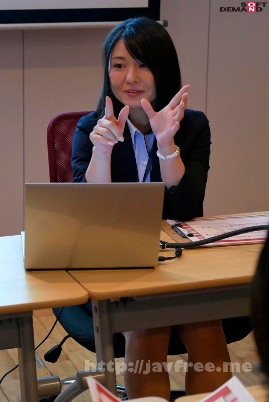 [HD][SDMU-919] SOD女子社員 宣伝部中途入社1年目 綾瀬麻衣子 46歳 AV出演(デビュー)! - image SDMU-919-3 on https://javfree.me