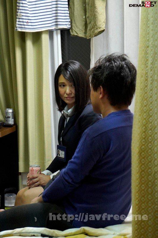 [HD][SDMU-919] SOD女子社員 宣伝部中途入社1年目 綾瀬麻衣子 46歳 AV出演(デビュー)! - image SDMU-919-4 on https://javfree.me
