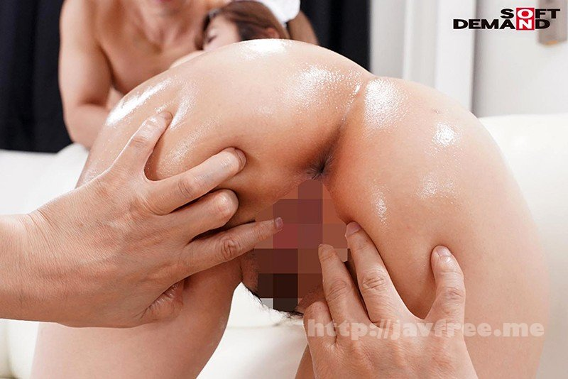 [HD][SDMU-939] 本S物麻雀プロ AV出演!! 中西 南 - image SDMU-939-2 on https://javfree.me