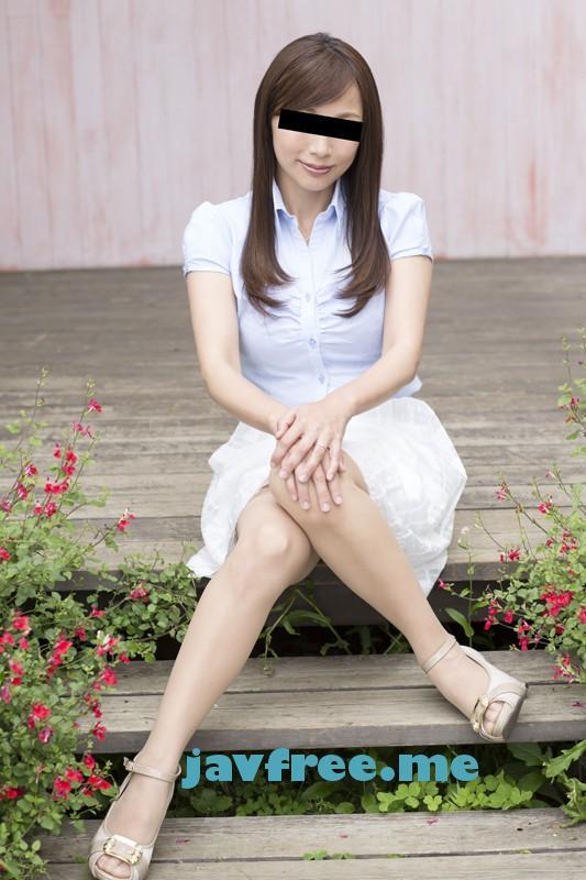 [SDNM-001] AV史上もっとも綺麗な40代 宮本紗央里 42歳 AV Debut - image SDNM-001-3 on https://javfree.me