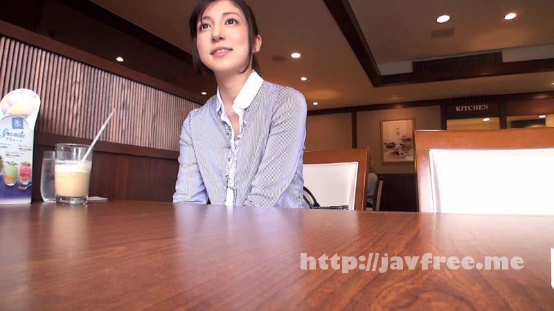 [HD][SDNM 011] こんなにも清楚で綺麗で奥ゆかしい女性をAVで見た事がありますか? 長谷川栞 34歳 AVDEBUT 長谷川栞 SDNM