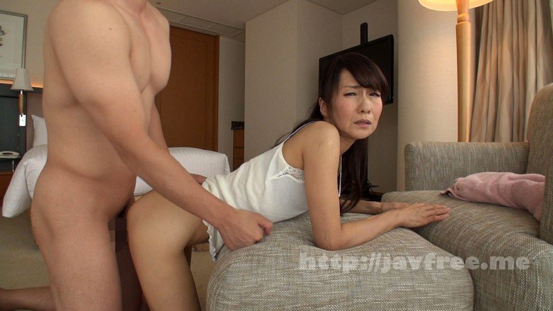 [MIFD-020] 現役女教師AVデビュー 桐谷なお - image SDNM-129-13 on https://javfree.me