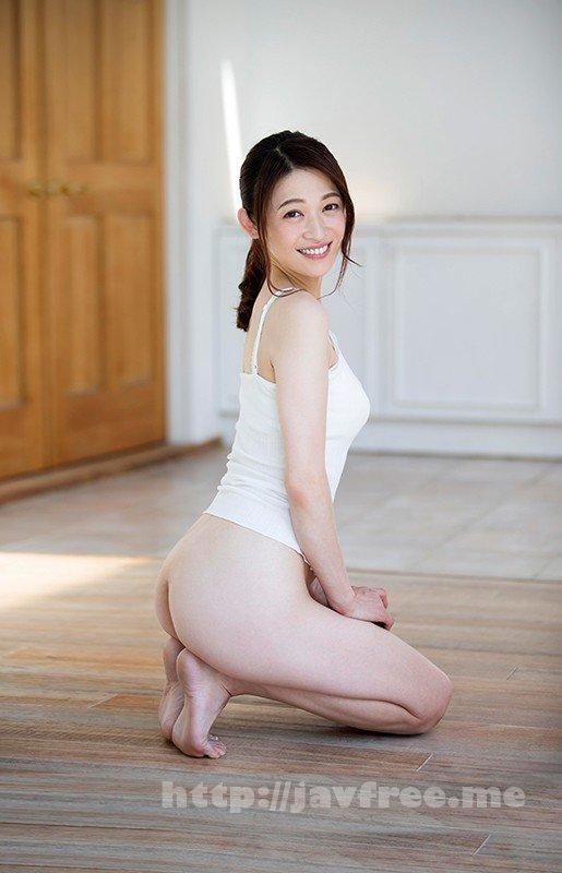 [SDNM-134] 風薫る鎌倉で出会った微笑み美人。女としての夏がまた、始まる。久保今日子 43歳 最終章 旦那を忘れて1日中他人ち○ぽに汚される汁まみれ乱交 - image SDNM-134-2 on https://javfree.me