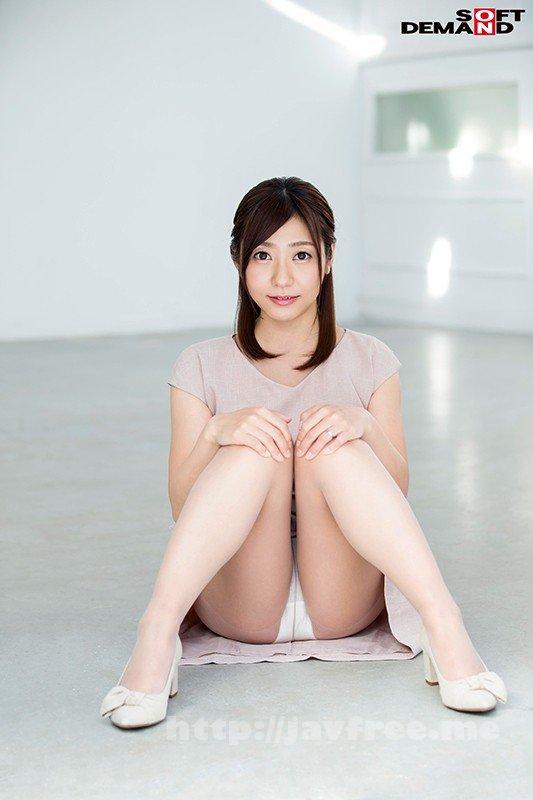 [HD][ZNN-001] 強姦記録。OL3名の膣内暴行中出し映像110分。 - image SDNM-141-1 on http://javcc.com