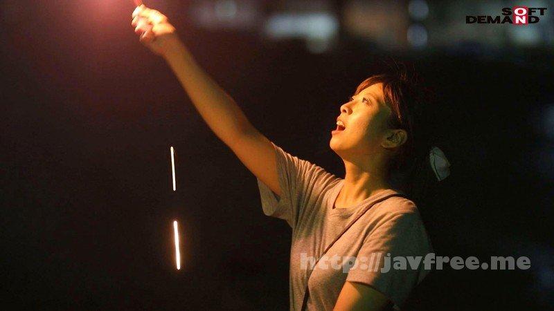 [HD][SDNM-168] 若き日の潮風の匂いが蘇る。小6の息子を持つ湘南のGカップ若ママ。 優木なお 34歳 AV DEBUT - image SDNM-168-9 on https://javfree.me