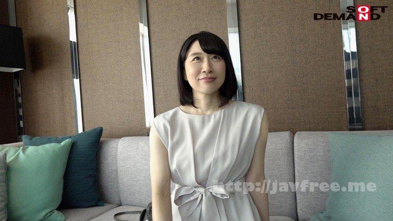 [HD][SDNM-193] 何気ない「幸せ」よりも私は今、「刺激」を希望します。 林美希 42歳 AV DEBUT - image SDNM-193-3 on https://javfree.me