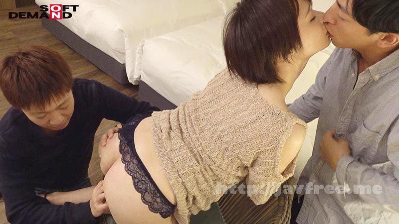 [HD][NSLG-003] シロウトハメ撮りch3 - image SDNM-231-13 on https://javfree.me