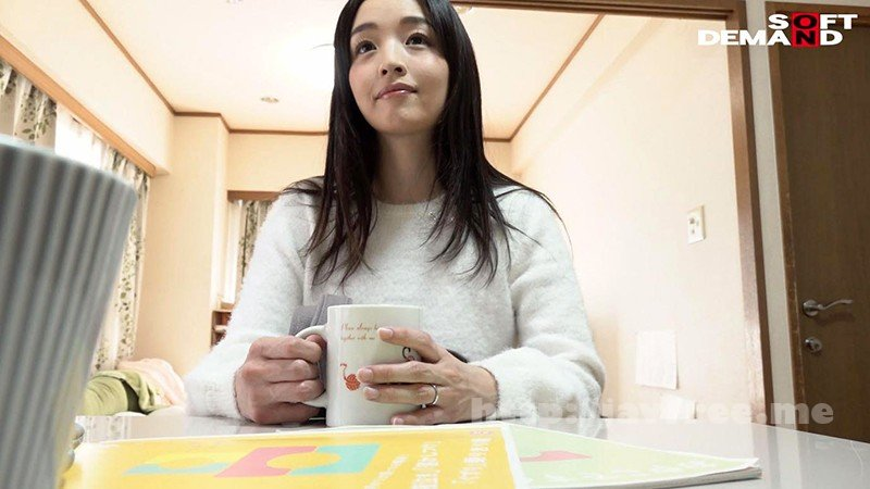 [HD][SDNM-241] 澄んだ瞳に笑顔咲く。奇跡の人妻に僕らは出会った 相馬茜 32歳 第六章 玄関・リビング・寝室で…家族が帰ってくるまで自宅で禁断の中出し撮影