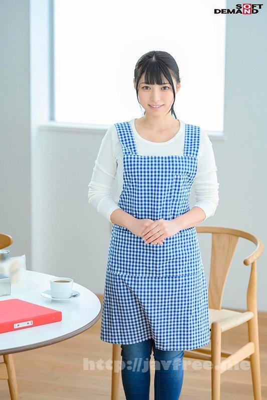 [HD][SDNM-274] 毎日元気いっぱいにお年寄りの世話をする美人ヘルパー 栗田みゆ 28歳 AV DEBUT - image SDNM-274-2 on https://javfree.me