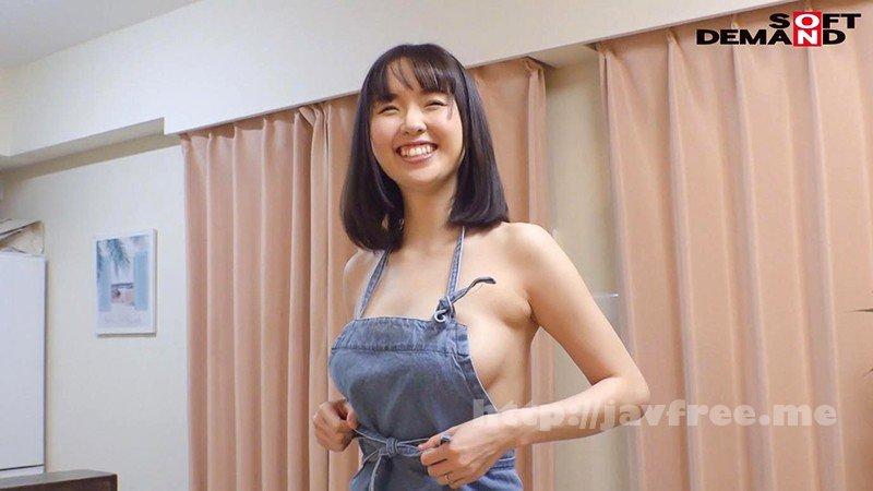 [HD][SDNM-283] この笑顔を何度でもリピートしたい癒しのエステティシャン 泉結氷 33歳 第2章 手作りのおつまみを用意してくれる気が利く主婦が酔うと感度急上昇 甘えまくりはっちゃけ宅飲みSEX - image SDNM-283-15 on https://javfree.me