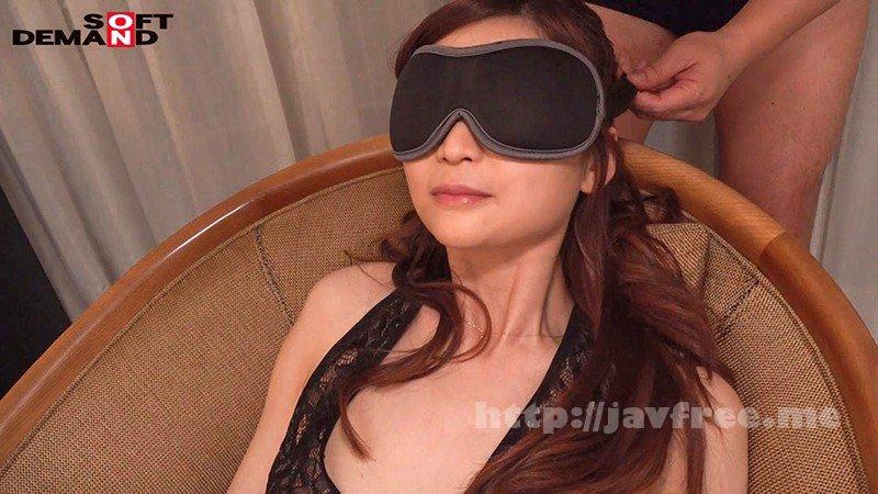 [HD][SDNM-287] 元モデルの日系アメリカ人奥様は今では町内会の人気者 シゲモリ・アヤ 30歳 第2章 旦那を忘れて快楽に没頭…休みない激ピスでず~っとイカされまくり痙攣FUCK - image SDNM-287-13 on https://javfree.me