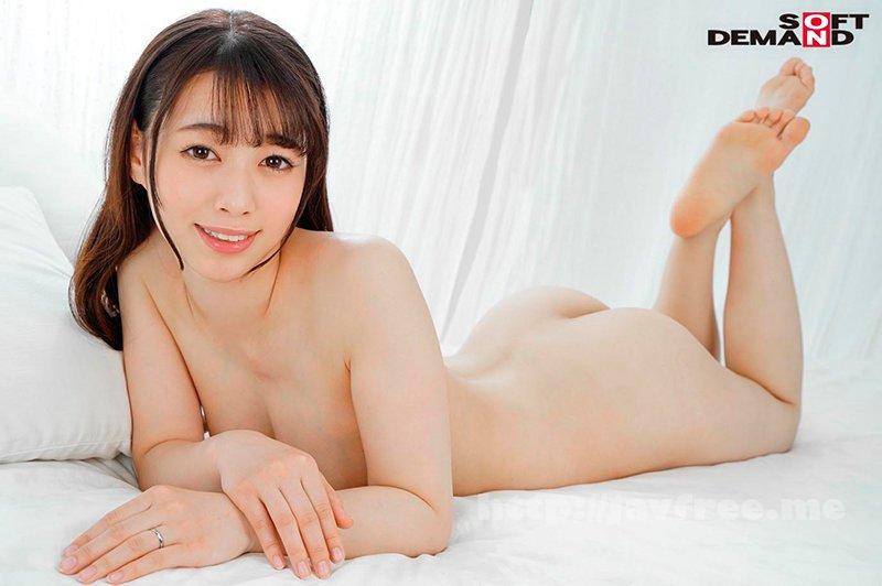 [HD][SDNM-292] 娘が大きくなったら一緒に買い物にいくのが夢の新米ママ2年生 木下彩芽 23歳 AV DEBUT - image SDNM-292-2 on https://javfree.me