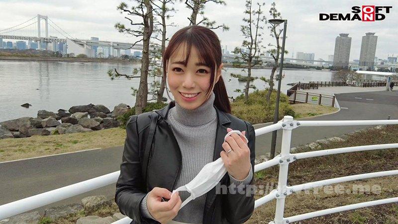 [HD][SDNM-292] 娘が大きくなったら一緒に買い物にいくのが夢の新米ママ2年生 木下彩芽 23歳 AV DEBUT - image SDNM-292-8 on https://javfree.me