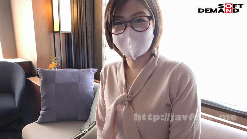 [SDNM-295] 子供たちの前では見せられない教育ママの裏の顔 石井江梨子 34歳 AV DEBUT - image SDNM-295-3 on https://javfree.me