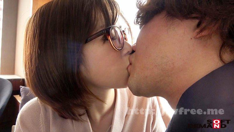 [SDNM-295] 子供たちの前では見せられない教育ママの裏の顔 石井江梨子 34歳 AV DEBUT - image SDNM-295-5 on https://javfree.me