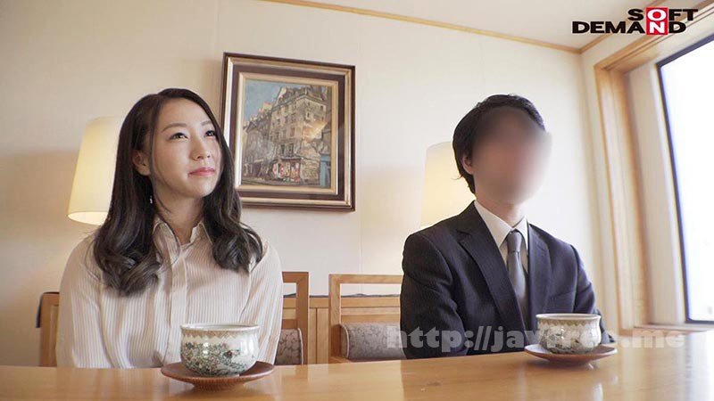 [HD][SDNT-018] 寝取らせ願望のある旦那に従い出演させられた本物シロウト人妻 case15 エステ勤務・大友京香(仮名)30歳 東京都在住 AVデビュー 主人のためにネトラレます - image SDNT-018-3 on https://javfree.me