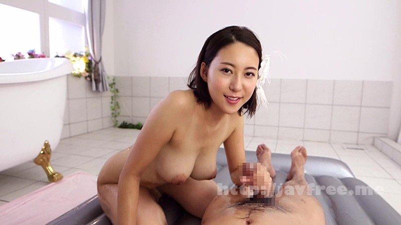 [SDSI-019] 元CA、現役マナー講師 松下紗栄子が究極のおもてなし 超高級中出しソープ嬢 - image SDSI-019-13 on https://javfree.me