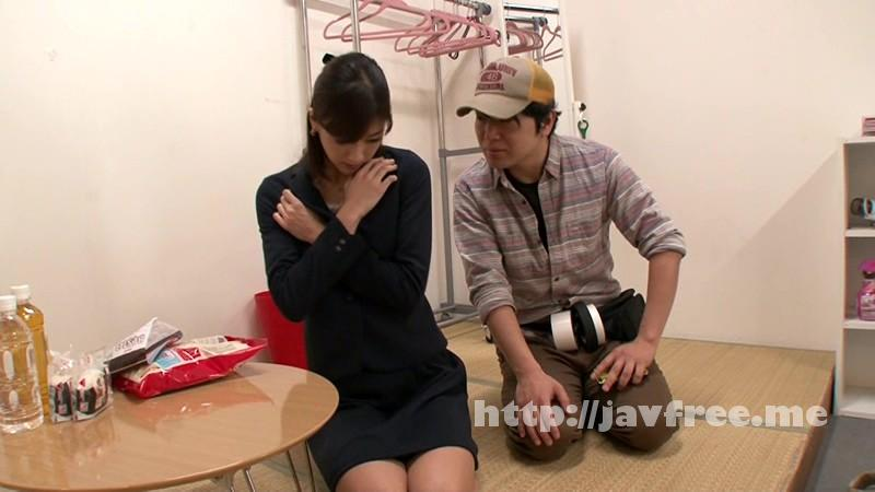 [SERO-0242] CM中に媚薬を飲まされた女子アナ 神波多一花 - image SERO-0242-11 on https://javfree.me