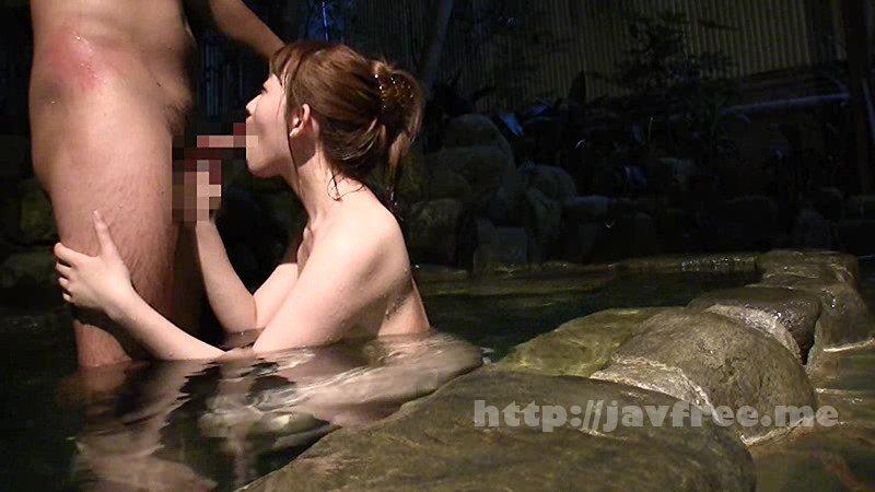 [HD][SERO-406] 【オヤジのリア充醸し映像】娘でもおかしくない年下美少女と一泊二日孕ませ温泉旅行 いつも中出しBEST - image SERO-406-1 on https://javfree.me