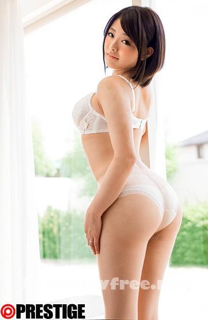 [SGA-015] 痙攣し過ぎるシングルマザー 松田佳世 36歳 AVデビュー二児の母の決断…「ママはAV女優になります。」 - image SGA-015-2 on https://javfree.me