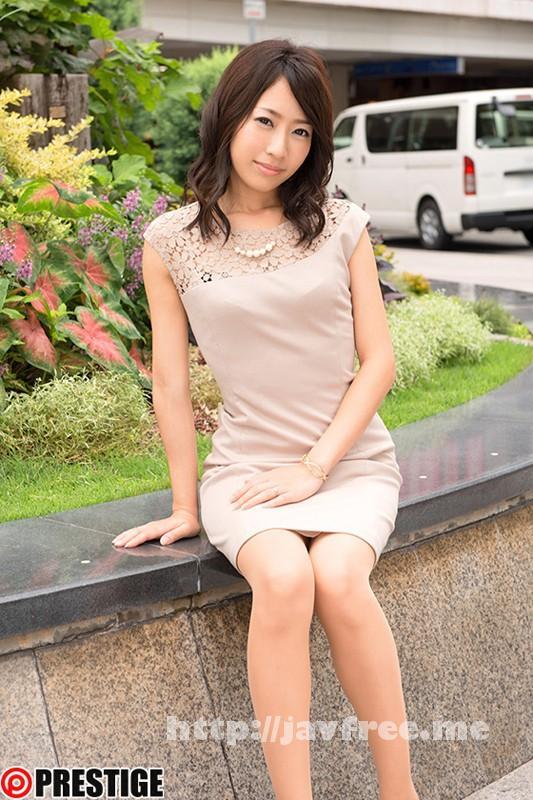 [SGA-038] 地方人妻AV初撮り物語 市川蘭 AV debut - image SGA-038-1 on https://javfree.me