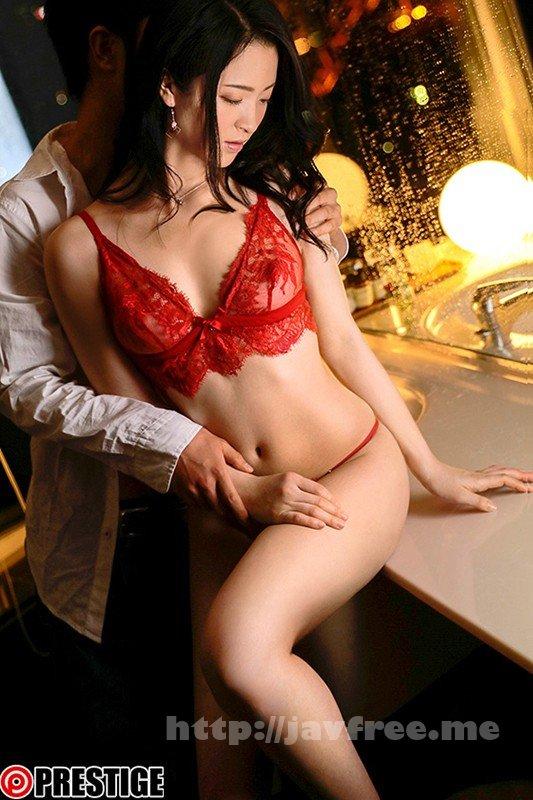 [HD][SGA-104] 最高の愛人と、最高の中出し性交。 24 美脚美尻・絶世の美女 - image SGA-104-1 on https://javfree.me