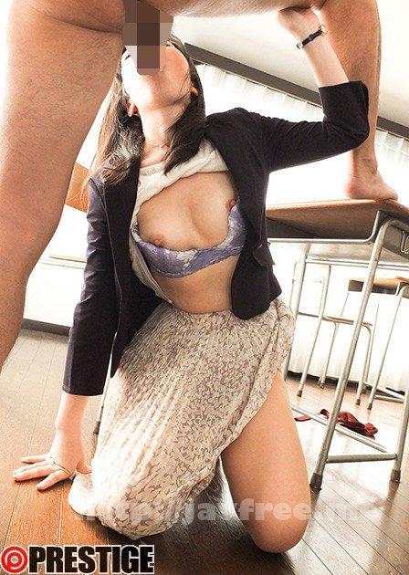 [HD][SGA-11] 英語科ベテラン教師 今野由美子 41歳 AVデビュー - image SGA-11-6 on https://javfree.me