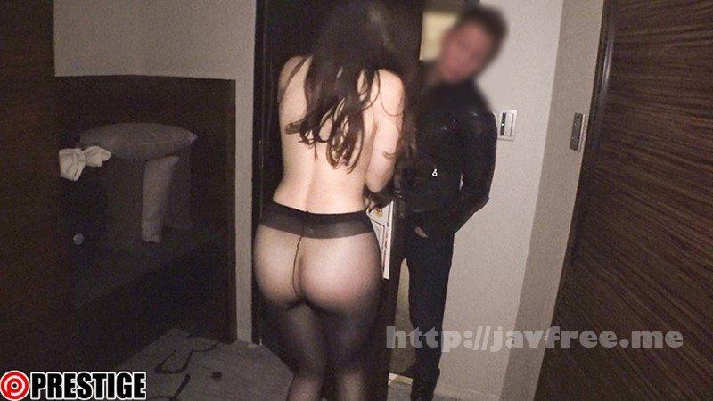 [HD][SGA-139] 最高の愛人と、最高の中出し性交。 53 長身美脚美乳Fカップ わかな