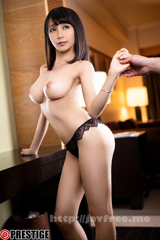 [HD][SGA-142] 最高の愛人と、最高の中出し性交。 56 Hカップ145cmどエロ美女