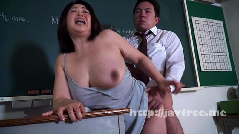 [SGRS-010] 新説堕落論 女教師篇 - image SGRS-010-18 on https://javfree.me